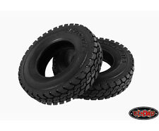 RC4WD VVV-S0061 King of the Road 1.7 1/14 Semi Truck Tires RWDVVV-S0061