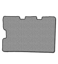 2000-2005 Ford Excursion 1 pc Factory Fit Cargo Mat