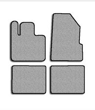 2004-2008 Chrysler Pacifica 4 pc Set Factory Fit Floor Mats #1869