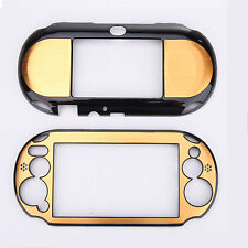 Aluminum Case Cover Protector for Sony PlayStation PS Vita 2000 PSV PCH-2000 New