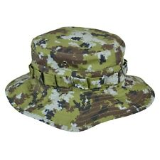 Russian army Summer boonie hat pattern Pogranichnik FSB Border guard, Giena