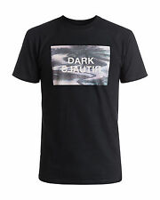 NEW QUIKSILVER™  Mens Sweet Paradise T Shirt