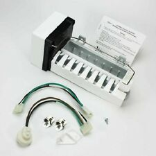 WP4317943 Refrigerator Ice Maker for Whirlpool Kenmore Kitchenaid NEW