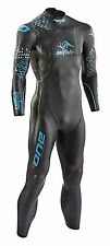sailfish ONE wetsuit - A1 condition size M - wow not huub or other its the best