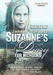 James Pattersons Suzannes Diary for Nicholas (DVD, 2007)