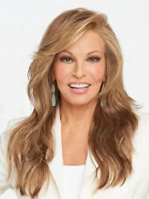 Miles of Style by Raquel Welch - LATEST STYLE  - CLOSEOUT SALE!