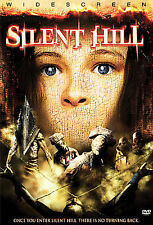 SILENT HILL 2006 by SILENT HILL