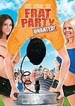 FRAT PARTY 2009 by FRAT PARTY