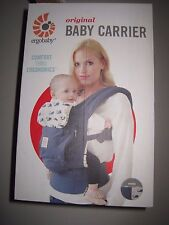 ERGObaby Original Baby Carrier - Multiple Variations