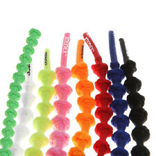 XTENEX X300 Laces various colours