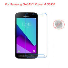 Anti-Glare Matte Screen Protectors Film Cover For Samsung GALAXY Xcover 4 G390F