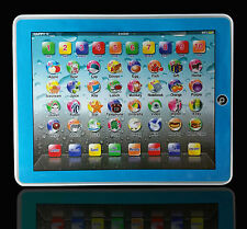 Y-Pad Touch Screen Pad Childrens Learning Tablet Computer Laptop For kids