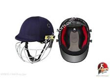 GM Icon Geo Cricket Batting Helmet