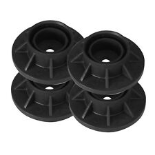 """Replacement Leg Caps for Intex Frame Pools 12"""" and Larger"""