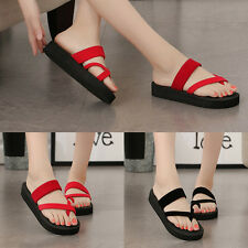 New Women Shoes Flip Flops Beach Slippers Sandals Summer Fashion Slippers Shoes