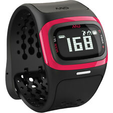 MIO GLOBAL ALPHA 2-BLUETOOTH SMART HEART RATE MONITOR