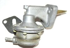 CARTER FUEL PUMP PLYMOUTH 1957 1958 1959 DODGE 1957 1958 1959 6 CYLINDER 229 230