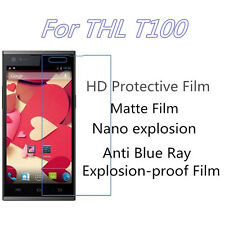 3pcs For THL T100 Protect Eye Anti Blue Ray,High Clear Screen Protector