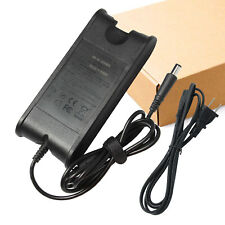 Dell Inspiron 14 15 17 1526 1564 1570 1720 N7010 N7110 Adapter Charger 90W 19.5V
