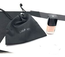 CHANEL LE VERNIS/NAIL POLISHES YOUR CHOICE SOME HTF BNIB US SELLER