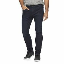 Marc Anthony Mens Jeans Slim Fit Leg Stretch Mid Rise size 30 32 NEW