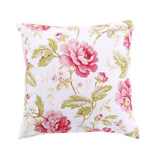 Latest Bed Runner Graceful Hotel Bed End Cloth Throw Pillow Cover Home Supplies