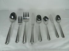 PFALTZGRAFF **SATIN PROVIDENCE** 18/8 STAINLESS STEEL FLATWARE-YOUR CHOICE