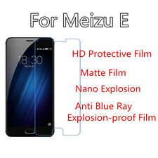 3pcs For Meizu/Meilan E Protect Eye Anti Blue Ray,Good Touch Film