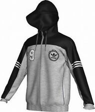 adidas College Hooded Flock o57981