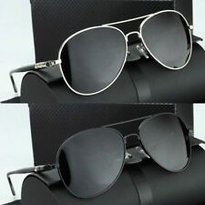 Polarized Mens Sunglasses Cool Sports Outdoor Driving Glasses Shades Eyewear ty5