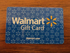 Walmart gift card $250 (free shipping with tracking)