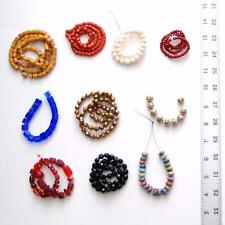 VINTAGE BEADS_Assorted Choices_One Strand