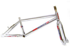 NEW Skyway 20 T/A Frame Kit