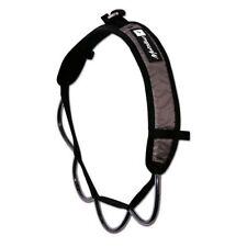Metolius Multi-Loop Rock Climbing Gear Sling