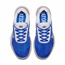 Limited Edition Nike NCAA 2017 Florida Gators Free Trainer V7 Collection Shoes