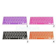 Keyboard Cover Protective Skin Film for MACbook air 11.6'' Laptop Computer