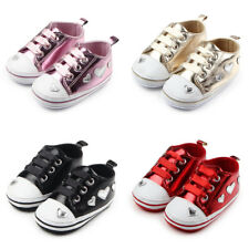 Soft Bottom Baby Step Shoes Baby Shoes toddler shoes Walking Shoes