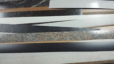 Laminate Worktop Edging Strips - Ex Howdens Stock - 38mm - 40mm Thick