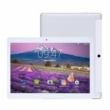 CUBE 9.6'' Dual SIM 3G Unlocked Android Tablet PC Quad Core 2+32GB Wi-Fi GPS IPS