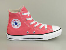 Converse Kids ALLSTAR CT HI Carnival 342365c Carnival Pink NEW + ALL SIZES