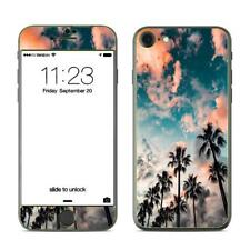 Skin Decal Wrap For Apple iPhone 8 & Plus Vinyl Cover Protector Sticker Tree 32