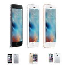 "Apple iPhone 6 Plus 5.5"" 64GB 4G LTE GSM UNLOCKED Smartphone Gray Silver Gold >3"