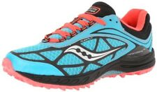 Saucony Women's Peregrine 3 Trail Running Shoe