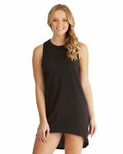 NEW ROXY™  Womens Lexi Essentials Dress Womens Summerwear