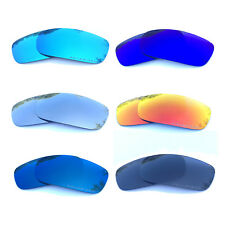 Polarized Replacement Lenses for X Squared Sunglasses Multiple-colors