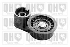 ALFA ROMEO 33 907A 1.4 Timing Belt Tensioner Left 91 to 94 QH 60504225 Quality