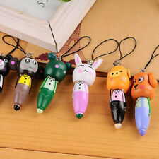 Animal Writing Supplies Stationery 1 Pcs Ballpoint Pens Pendant School Cartoon