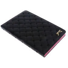 Smart Flip Leather Case Cover Trifold Stand Protector For Apple iPad 2 3 4