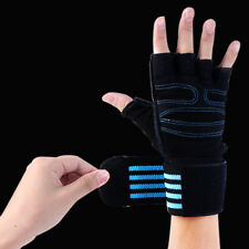 Gym Gloves Training Sport Heavyweight Fitness Gloves Weight Lifting Gloves