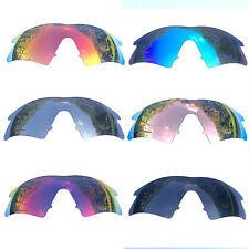 Polarized Replacement Lenses for M Frame Sweep Sunglasses Multiple-colors